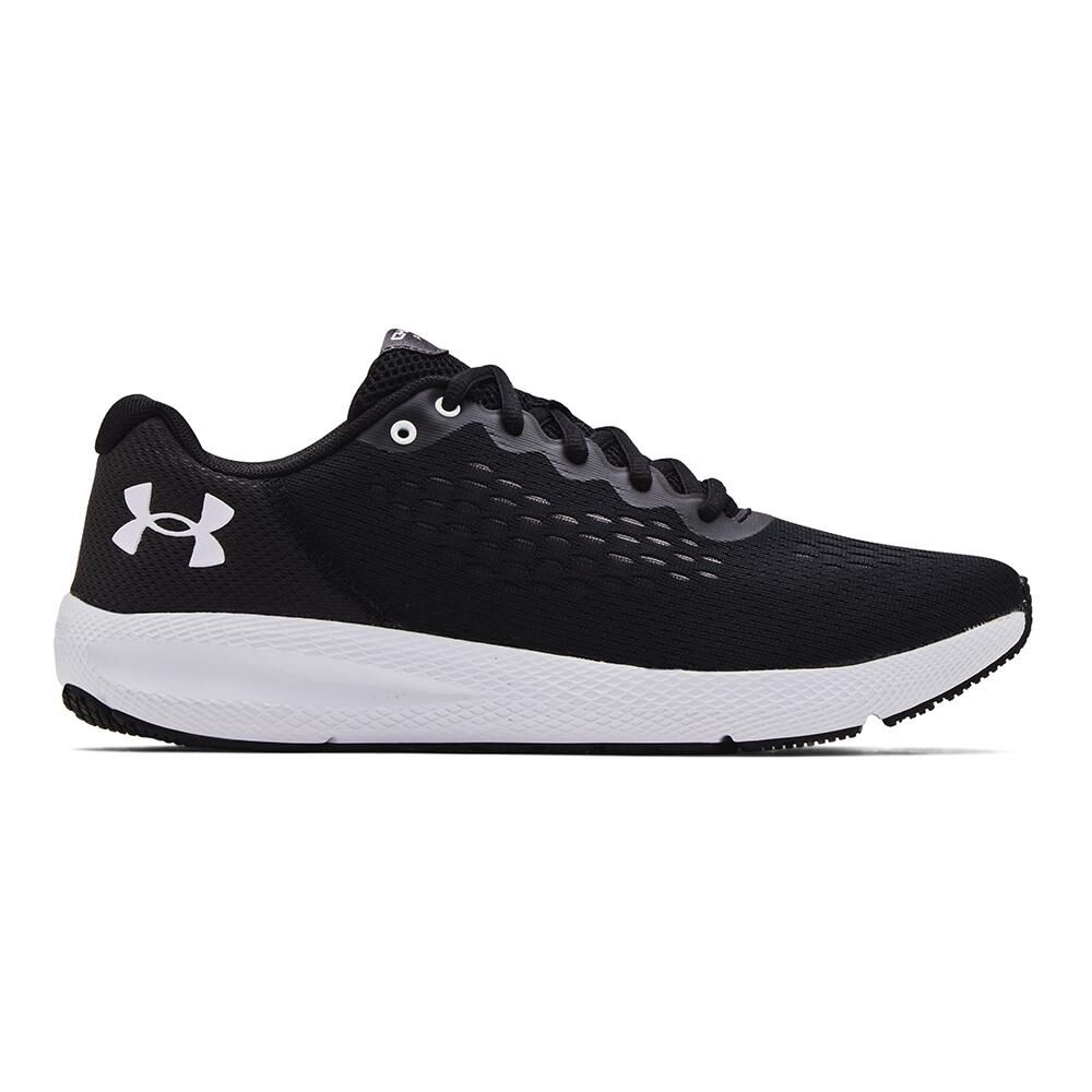 Zapatilla Running Hombre Under Armour Charged Pursuit image number 0.0