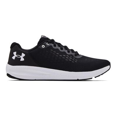 Zapatilla Running Hombre Under Armour Charged Pursuit