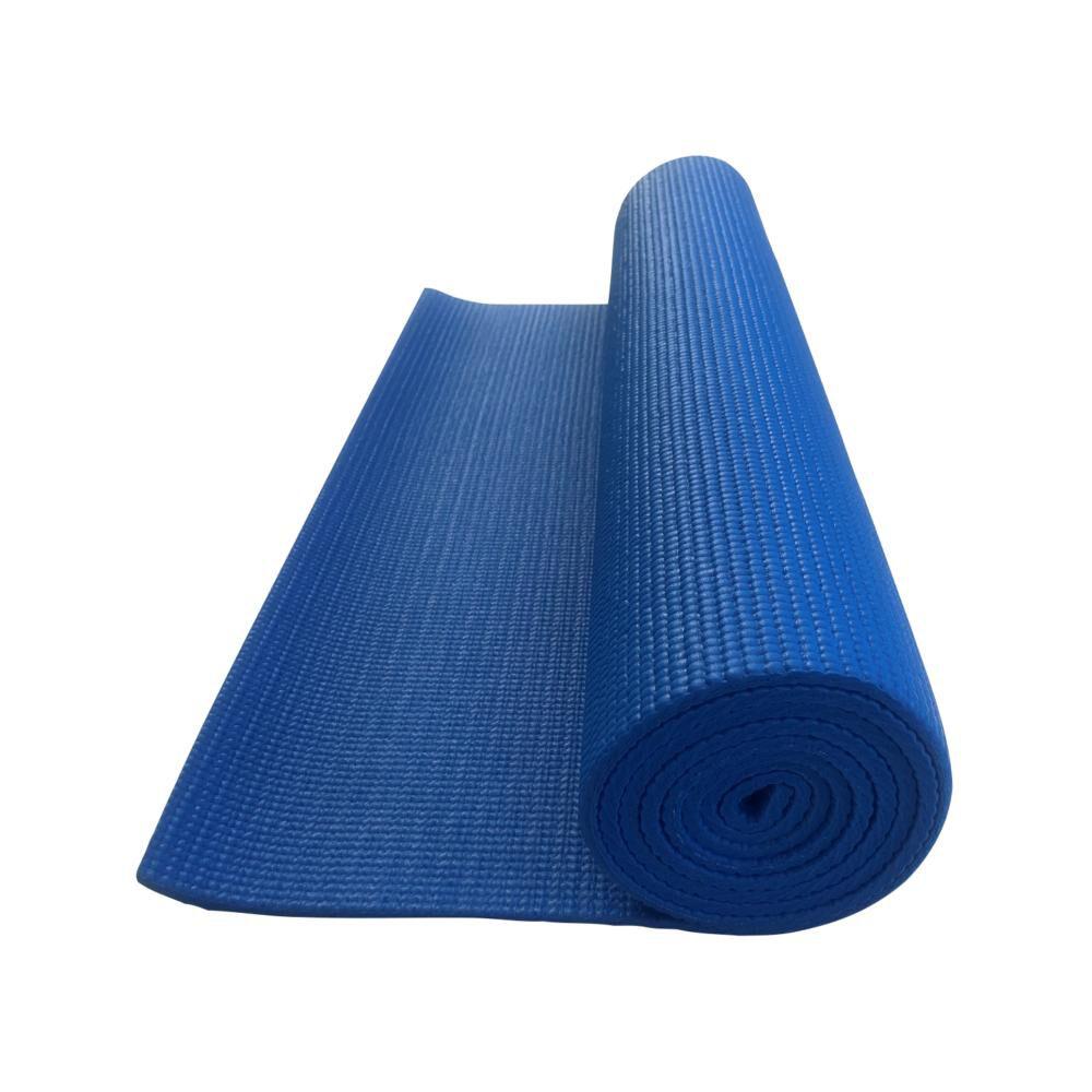 Mat De Yoga King Sport Mat04-a image number 0.0