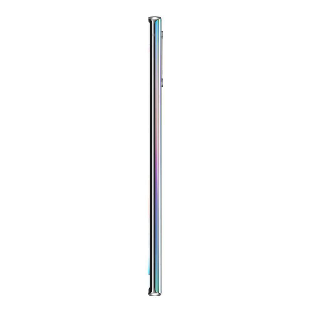 Smartphone Samsung Galaxy Note 10+ 256 Gb - Liberado image number 6.0