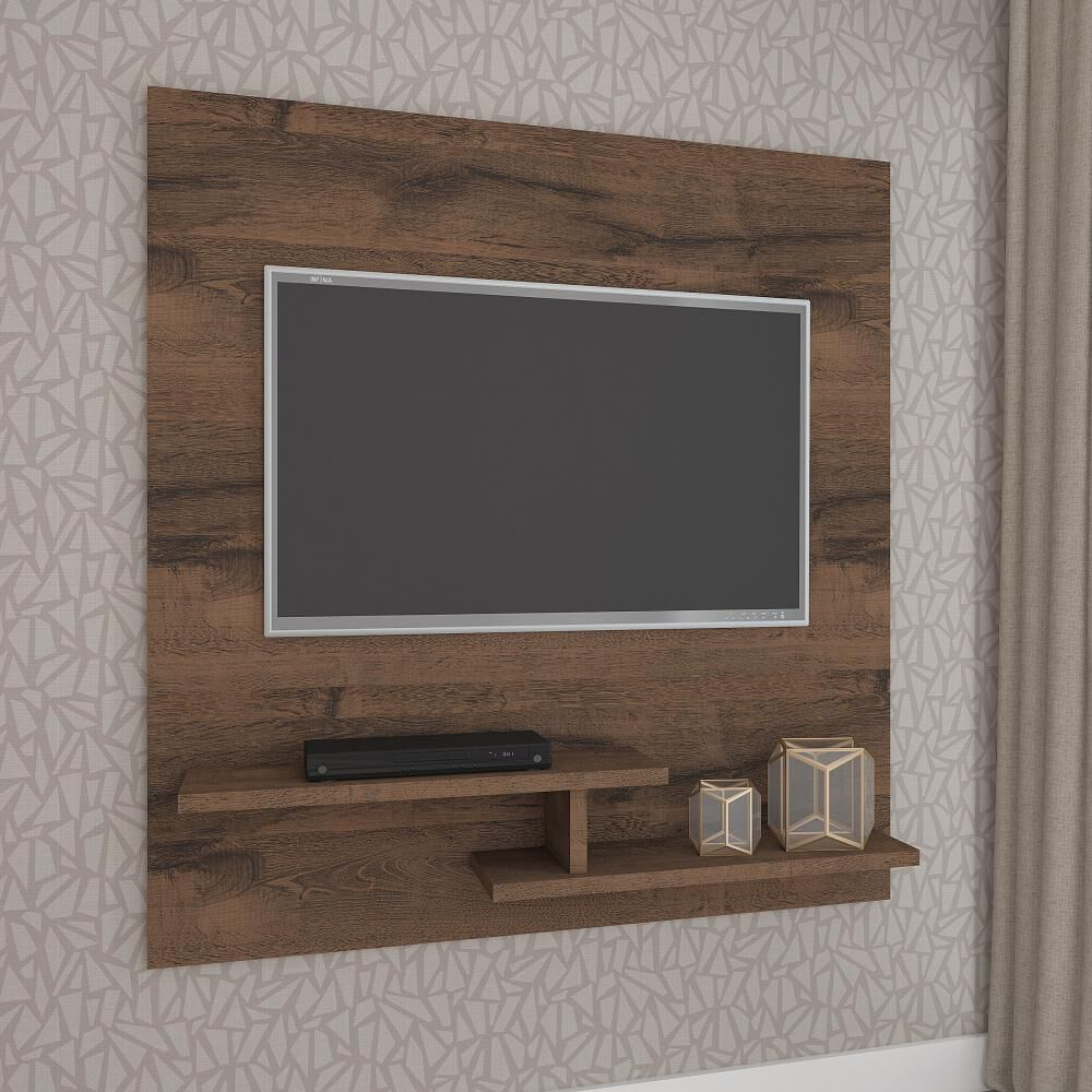 Panel Tv Jdo&Desing Cloud image number 1.0