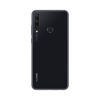Smartphone Huawei Y6p 64 Gb / Movistar