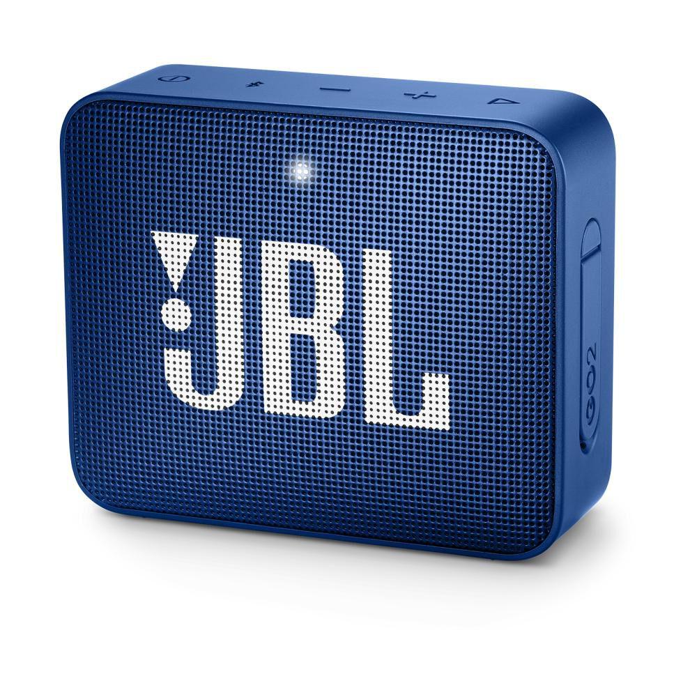 Parlante Bluetooth JBL image number 0.0