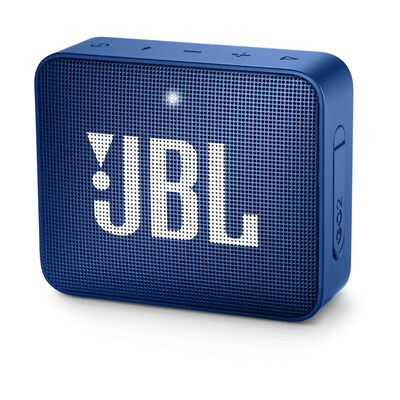 Parlante Bluetooth JBL