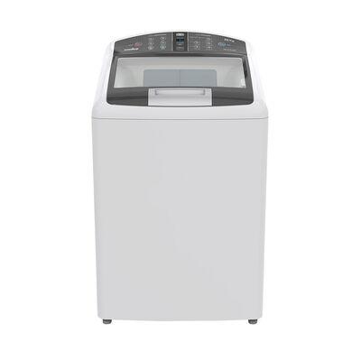 Lavadora Automática Mabe Lma70200Wbcl0 / 20 Kilos