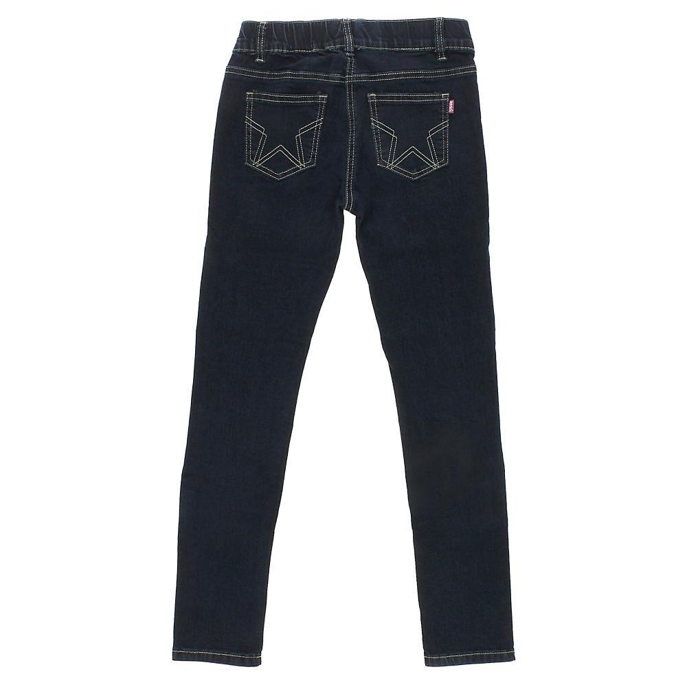 Jeans Topsis 12Tt-136Jeg image number 1.0