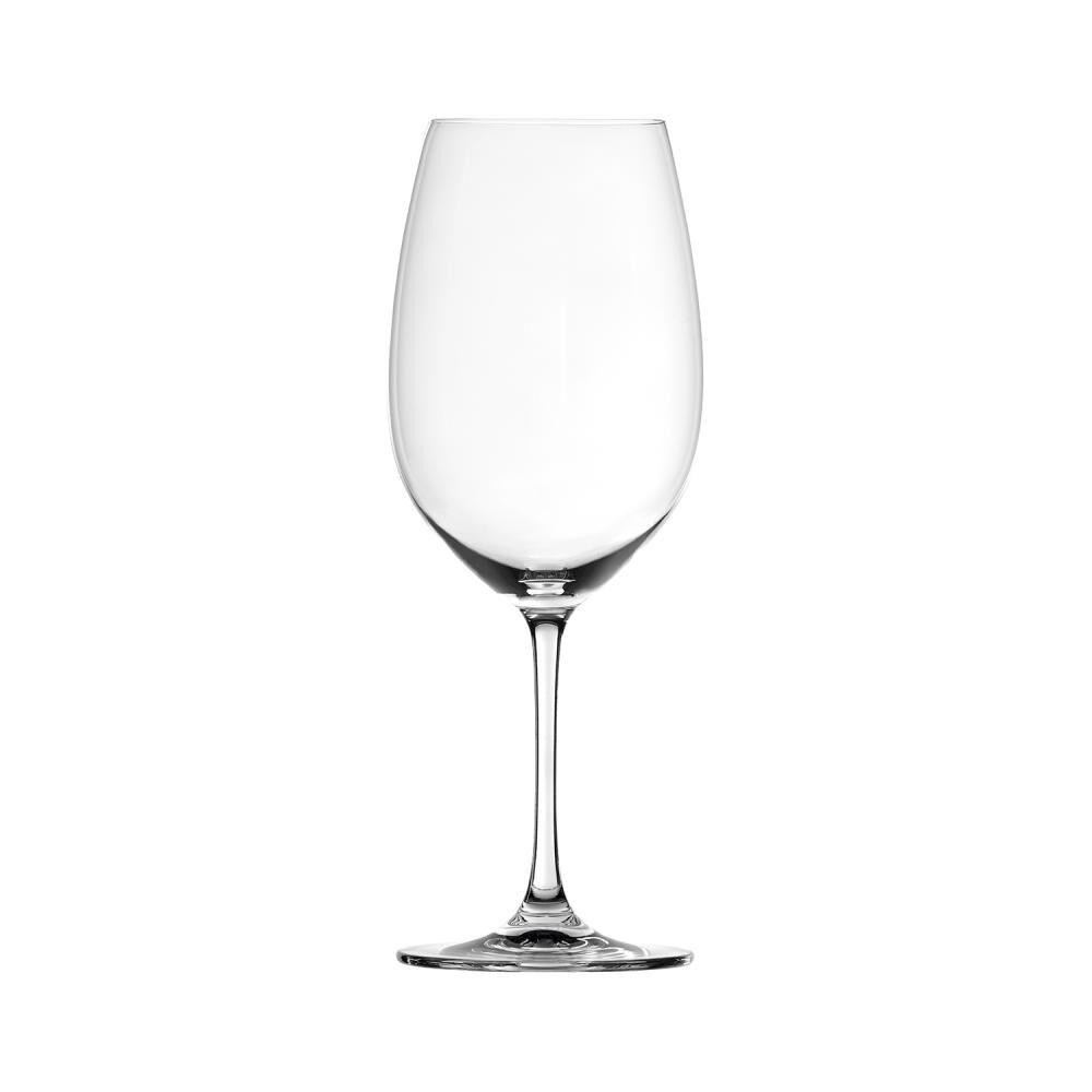 Set De Copas Spiegelau Salute Bordeaux / 4 Piezas image number 0.0