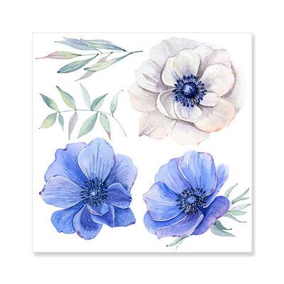 Canva Casaideal Flor4