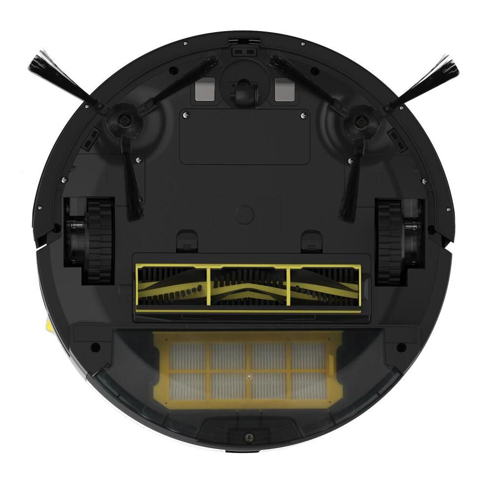 Aspiradora Robot Thomas Th-1120sc image number 0.0