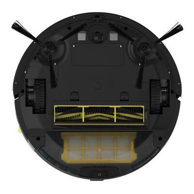 Aspiradora Robot Thomas Th-1120sc