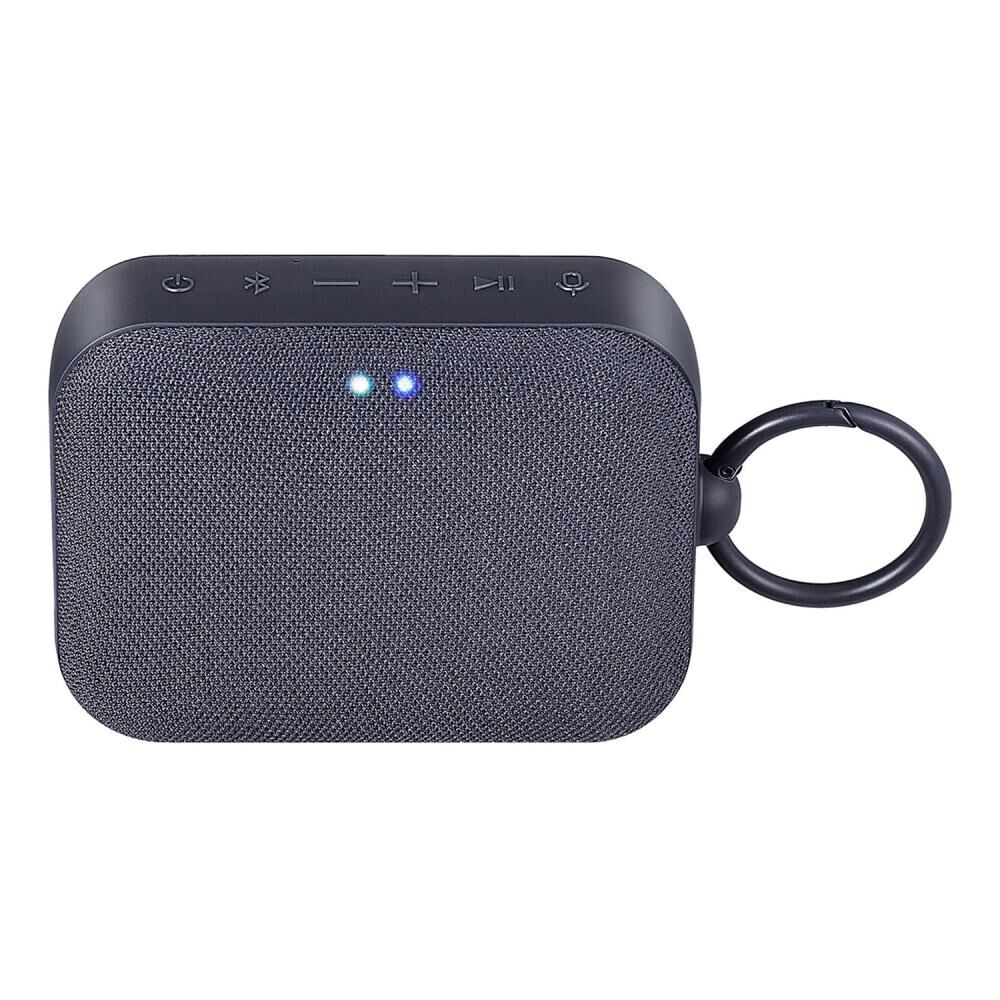 Parlante Bluetooth LG PM1 image number 5.0