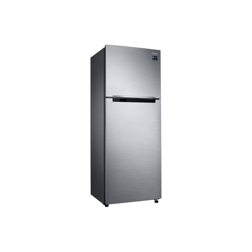 Refrigerador Samsung No Frost, Convencional Rt38k50ajs8 385 Litros, 301 A 400 Litros image number 5.0