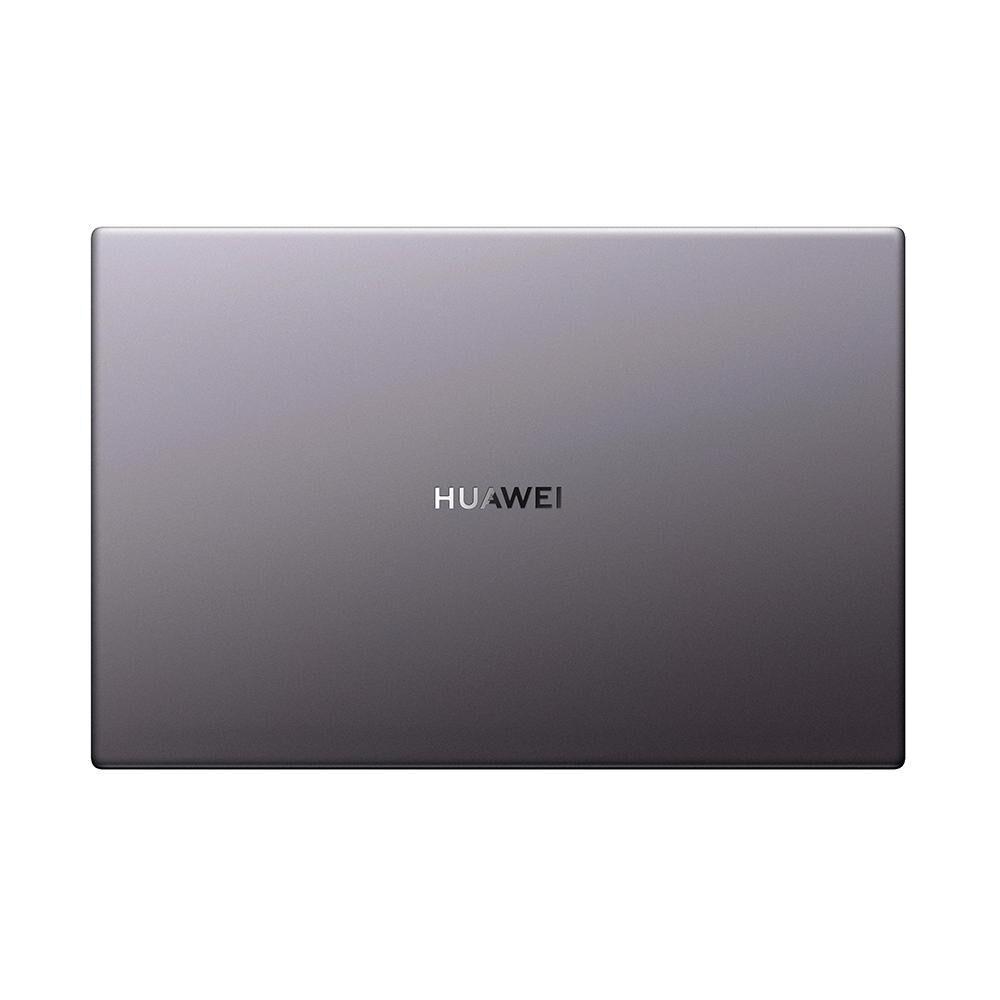 "Notebook Huawei Matebook D 14 / AMD Ryzen 5 / 8 GB RAM / 512 GB / 14"" image number 2.0"