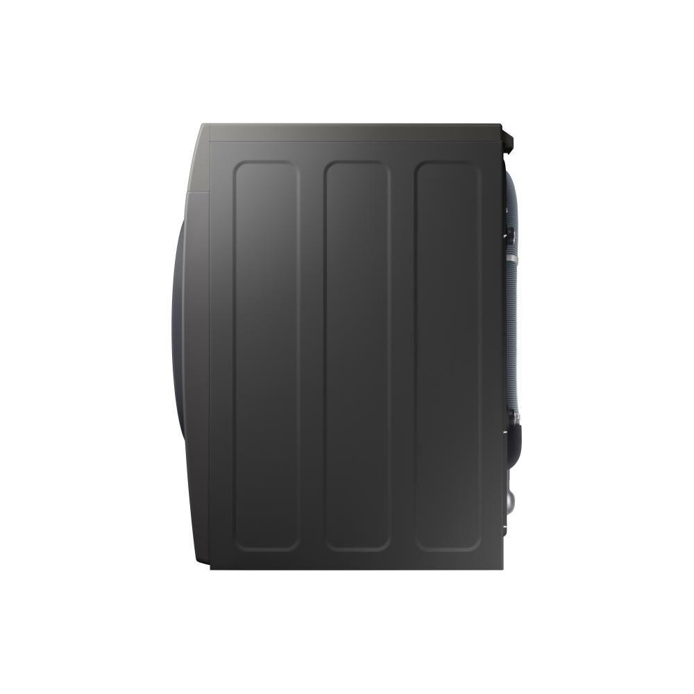 Lavadora Secadora Samsung Wd95t4046ce/zs 9.5 Kilos / 6 Kilos image number 7.0