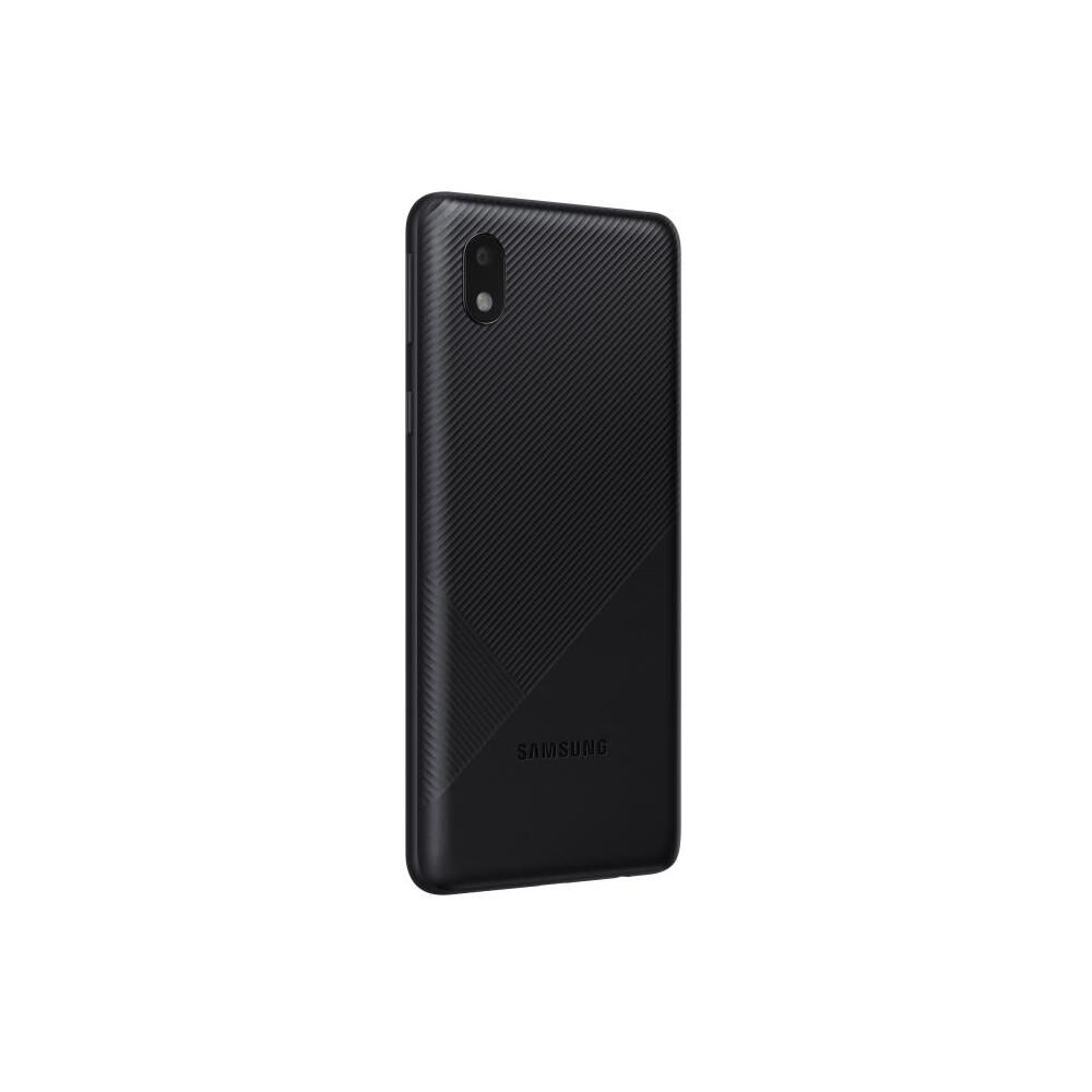 Smartphone Samsung Galaxy A01 Core 16 Gb / Wom image number 3.0