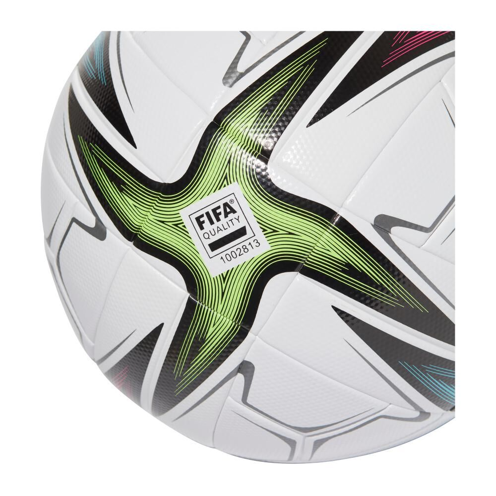Balón De Fútbol Adidas Conext 21 League image number 2.0