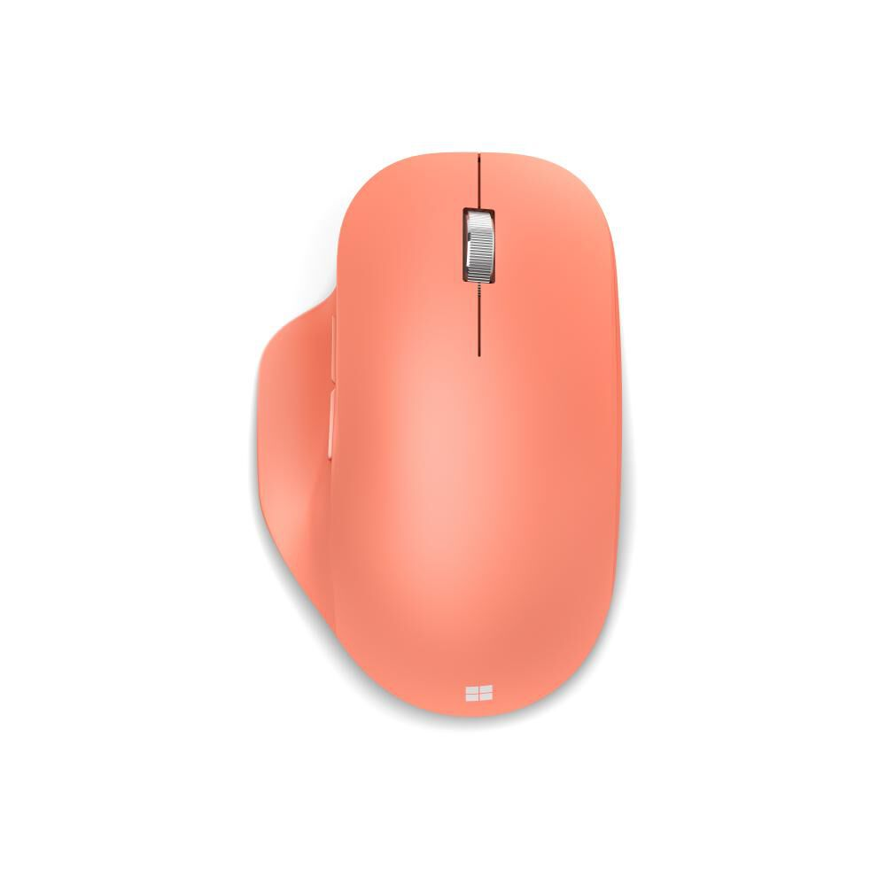 Mouse Microsoft Bluetooth Ergonomic image number 1.0
