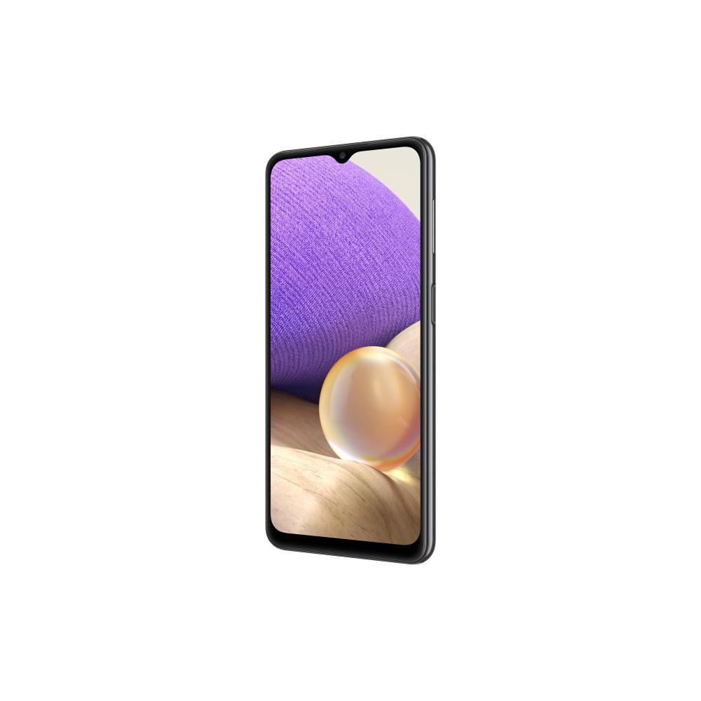 Smartphone Samsung A32 5G Black / 128 Gb / Liberado image number 4.0