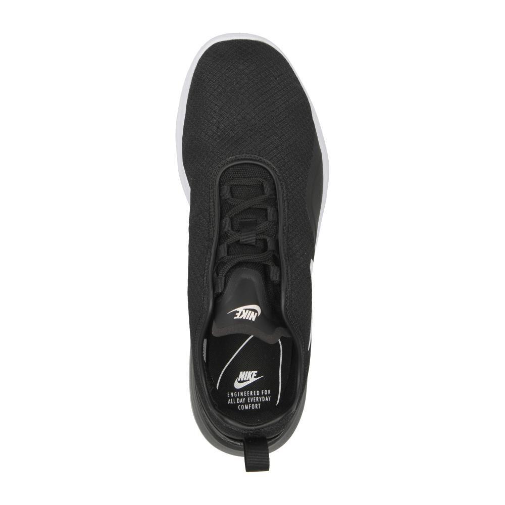 Zapatilla Urbana Motion 2 Unisex Nike image number 3.0
