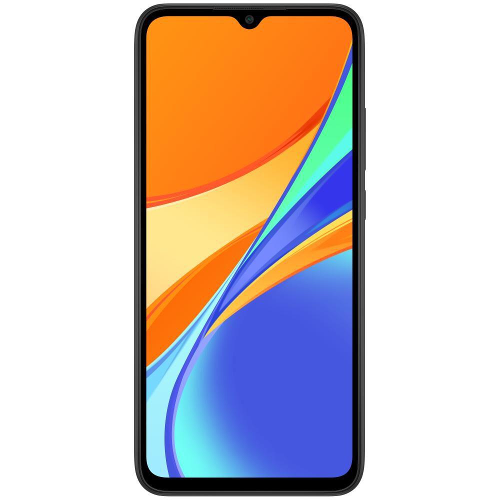 Smartphone Xiaomi Redmi 9C 32gb / Wom image number 0.0