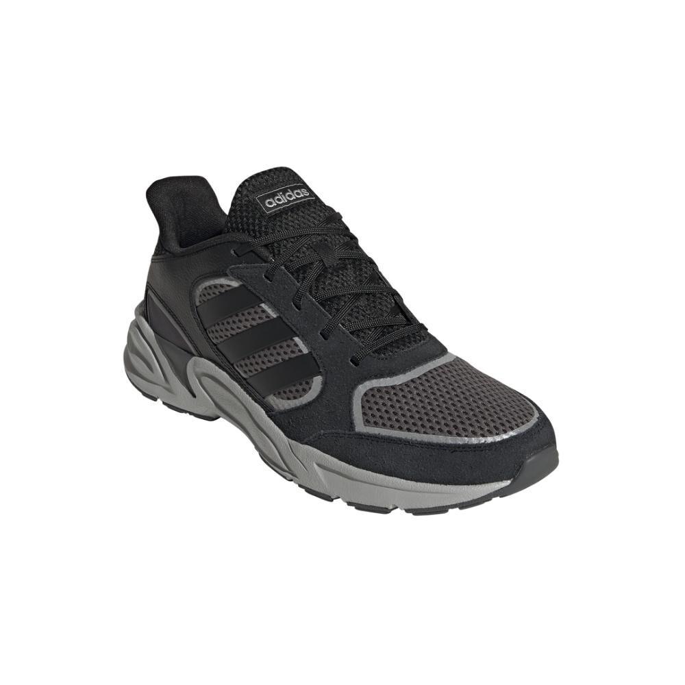 Zapatilla Running Hombre Adidas image number 0.0