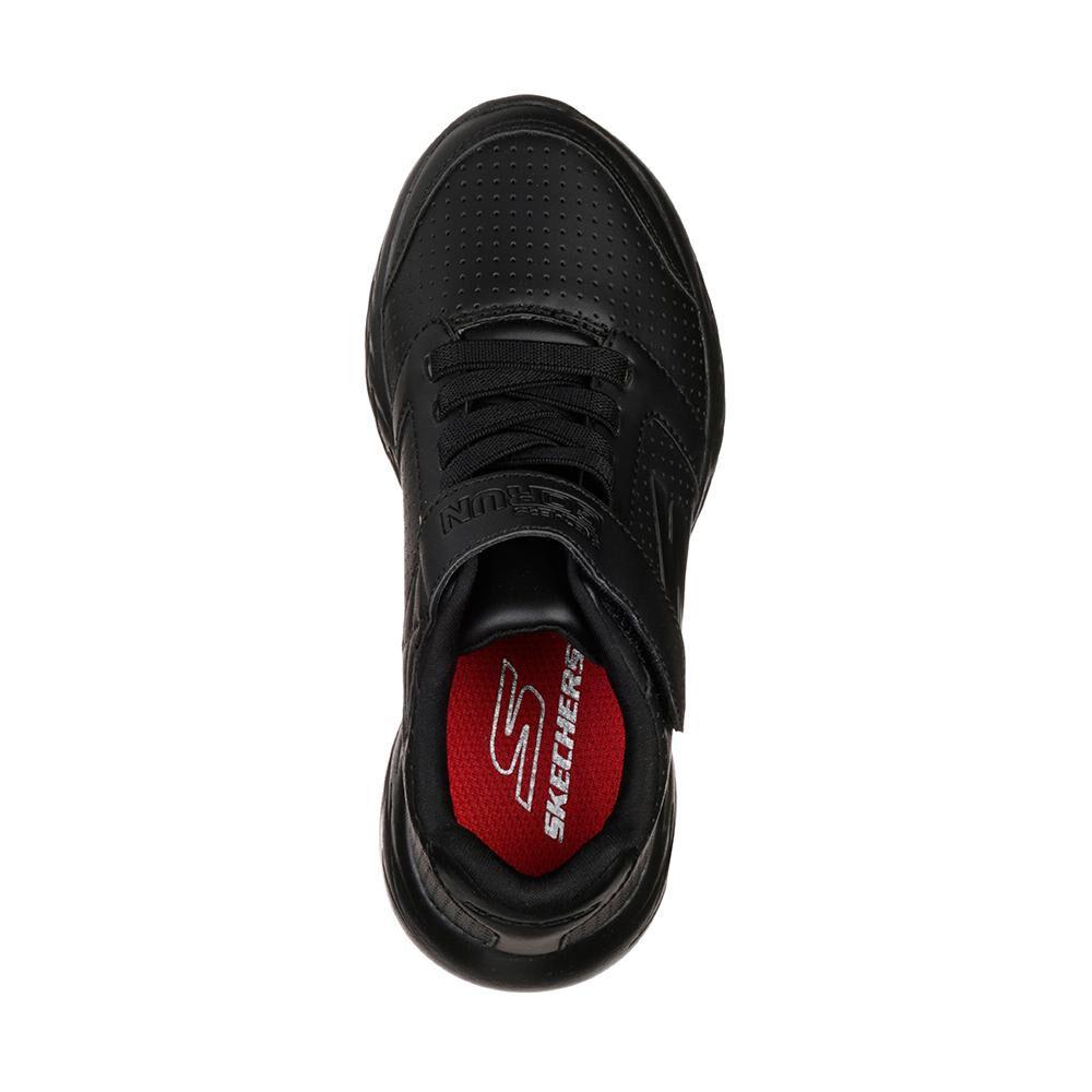 Zapatilla Niño Skechers Go Run 600-influx image number 1.0