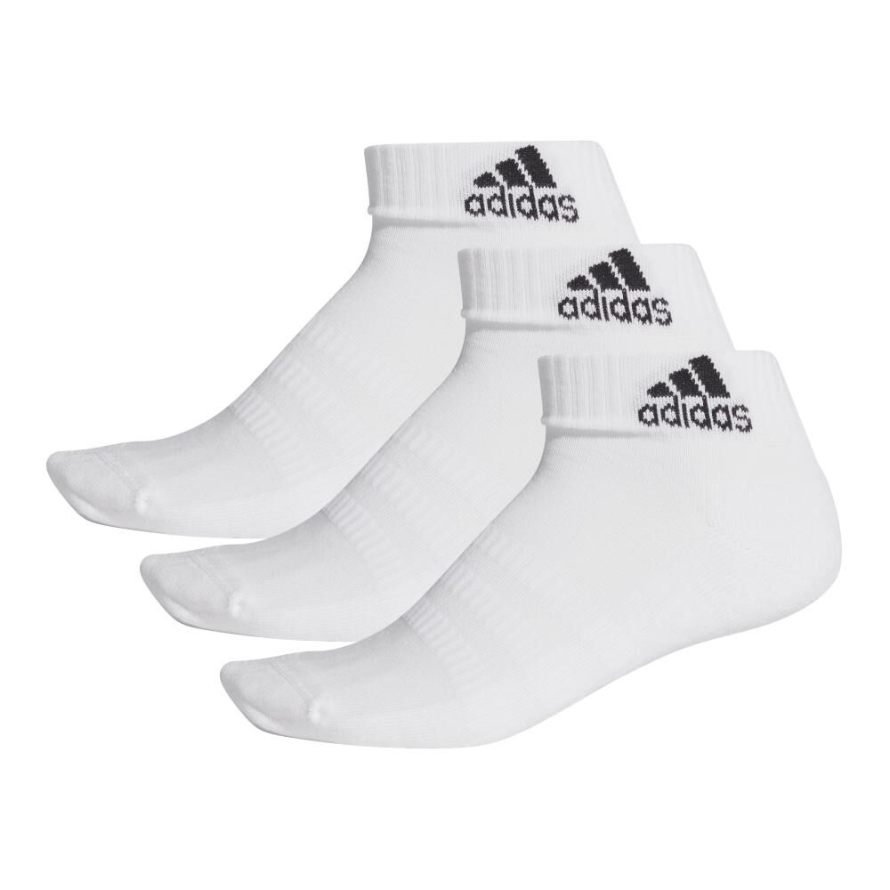 Calcetines  Hombre Adidas image number 0.0