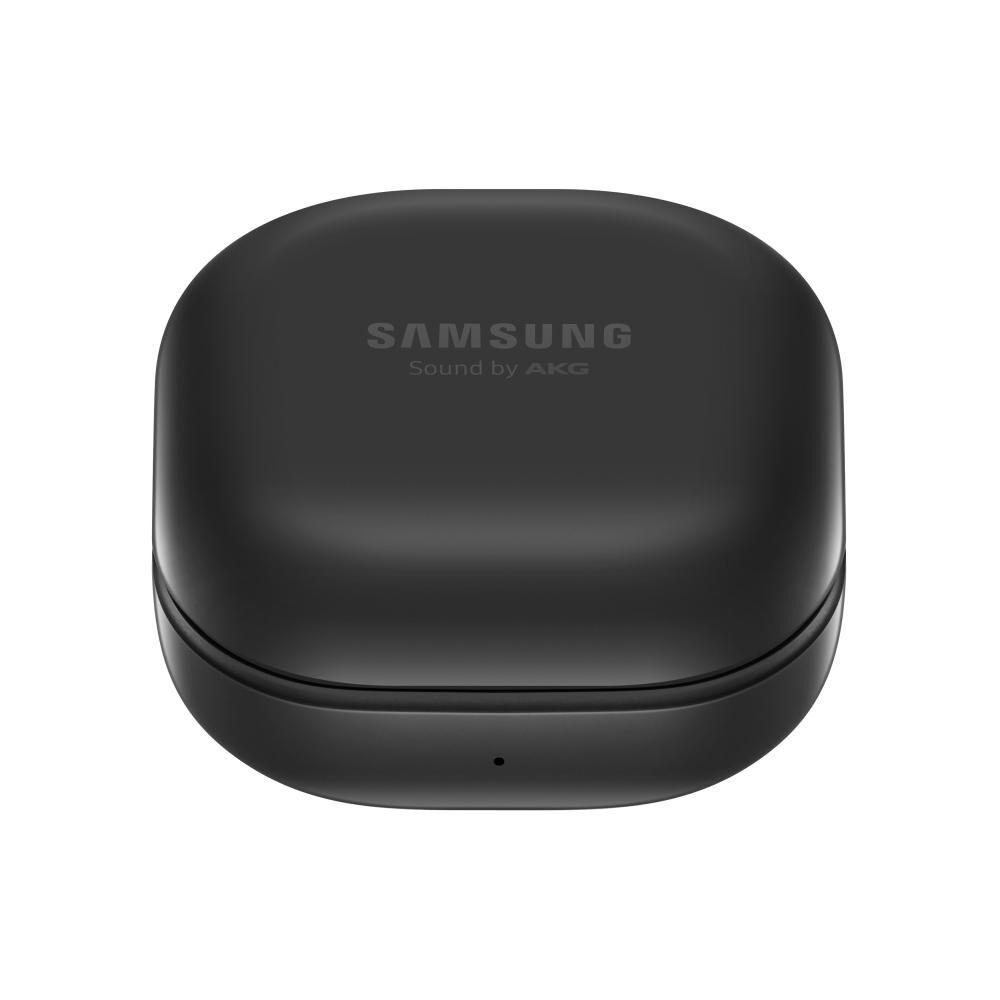 Audífonos Samsung Buds Pro image number 7.0