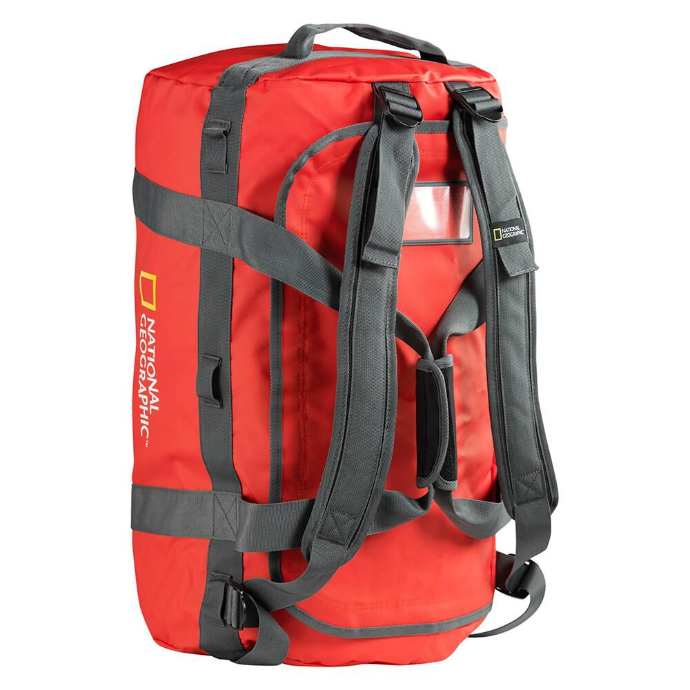 Bolso National Geographic Bng1080 image number 1.0