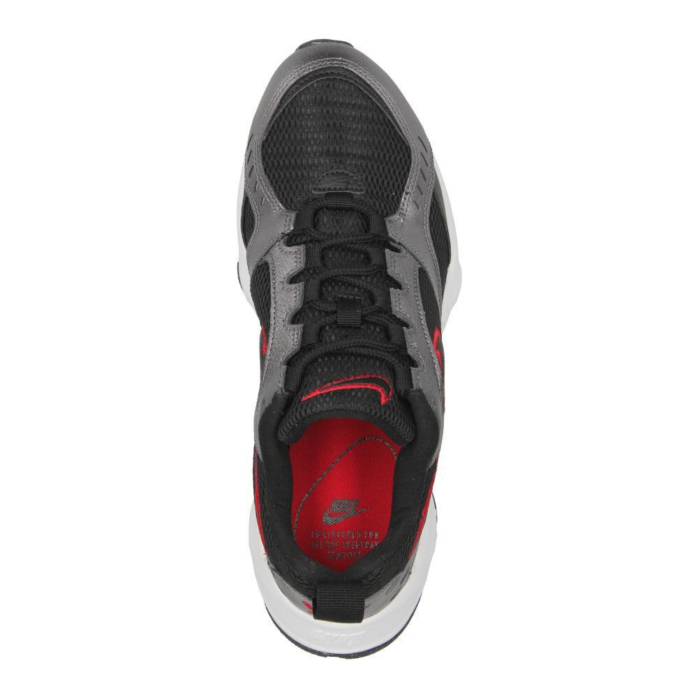 Zapatilla Urbana Air Eights Unisex Nike image number 3.0