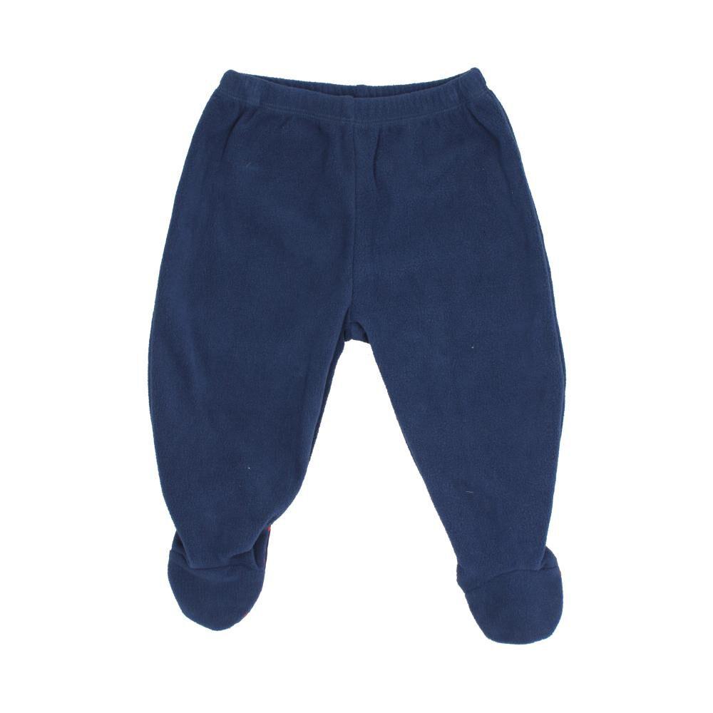 Pijama Bebe Niño Baby / 2 Piezas image number 2.0