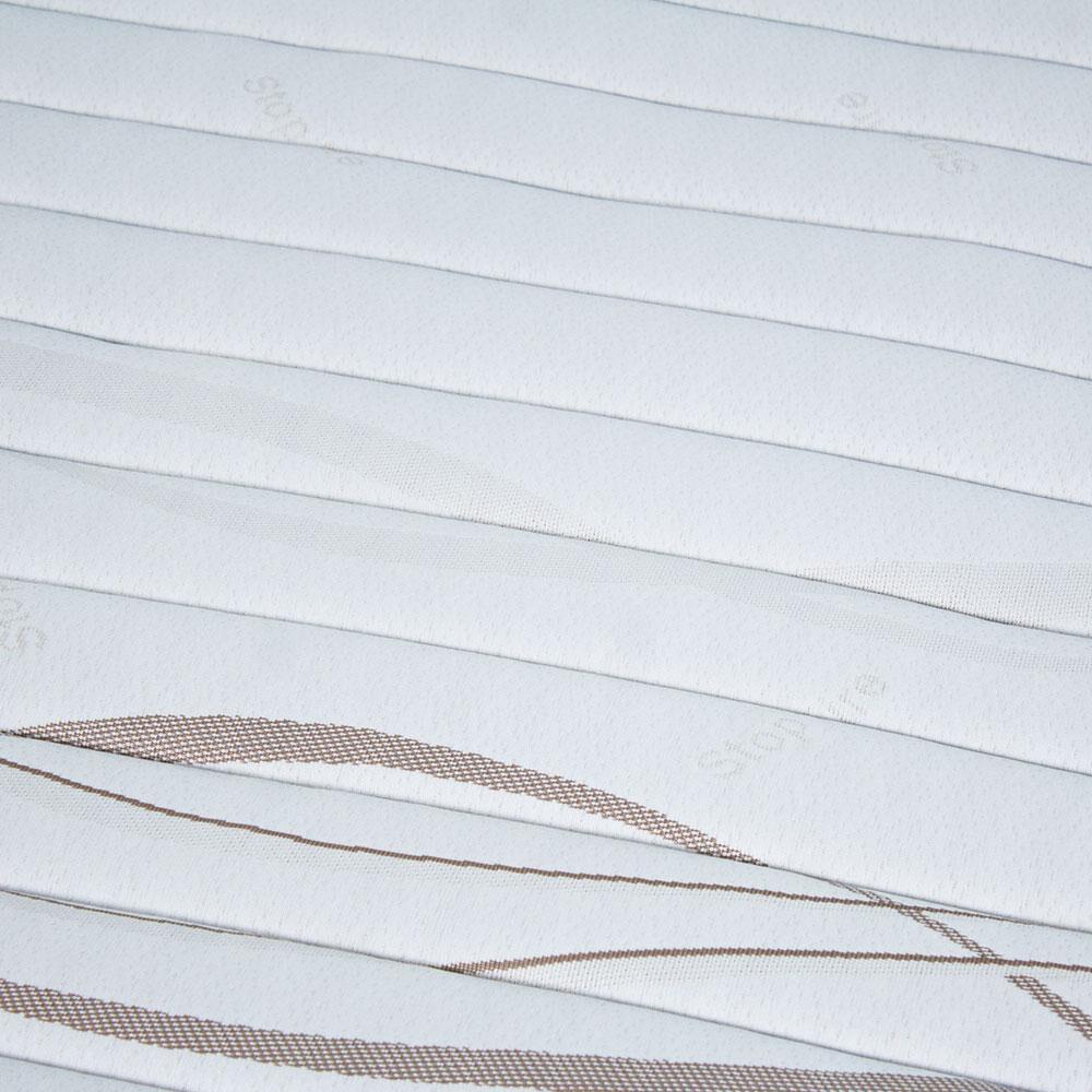 Cama Europea Mantahue M-1000 / 1.5 Plazas image number 3.0