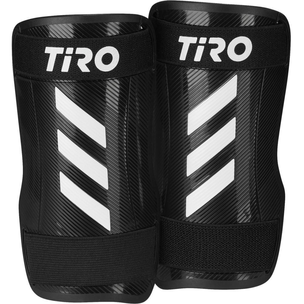 Canilleras Adidas Tiro Training image number 3.0