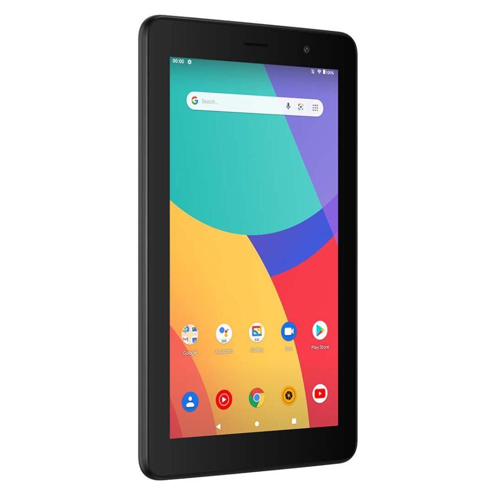 "Tablet Alcatel 1t 7 / 1 Gb Ram / 32 Gb / 7 "" image number 3.0"