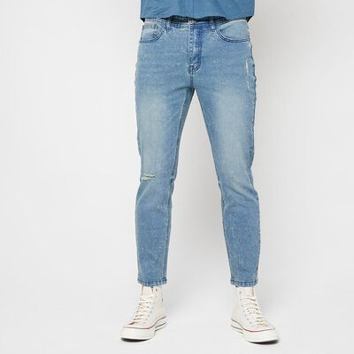 Jeans Hombre Skuad