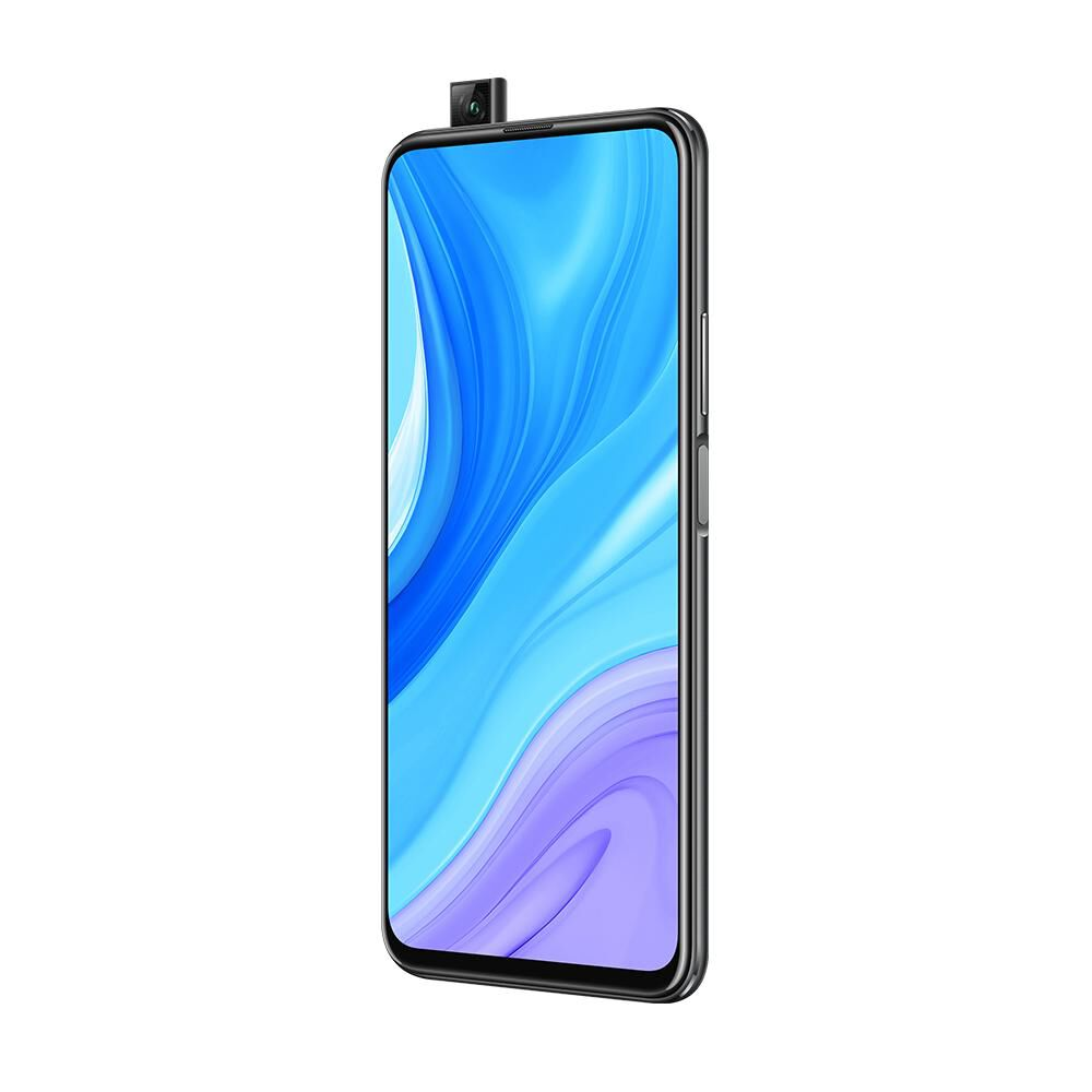 Smartphone Huawei Y9s 128 Gb / Claro image number 4.0
