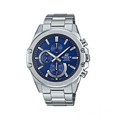 Reloj Vestir Hombre Edifice Efr-s567d-2a