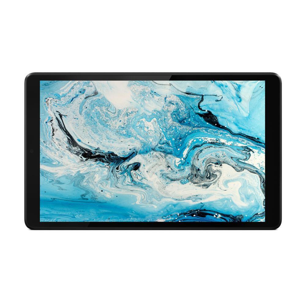 Tablet Lenovo Tb-8505f / Iron Grey / 2 Gb Ram image number 2.0