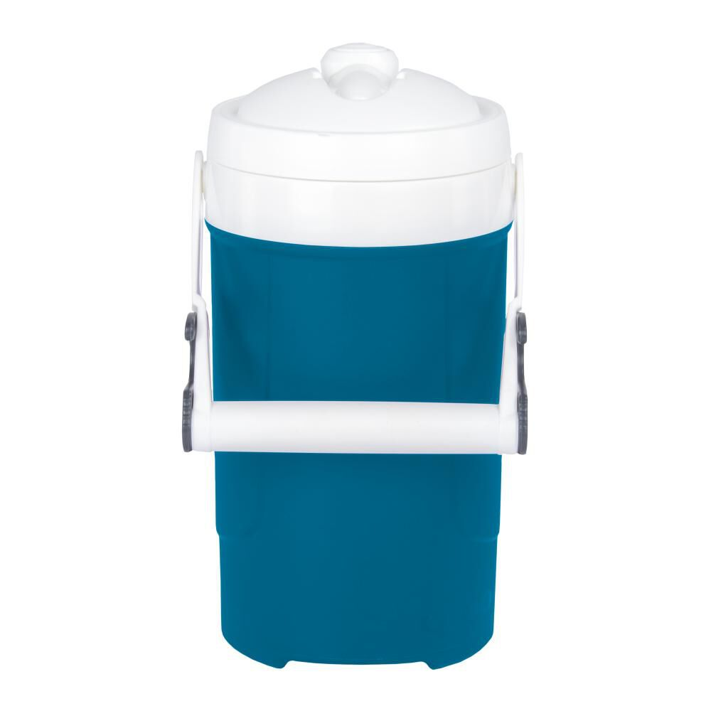 Cooler Igloo 1.89l Azul image number 2.0