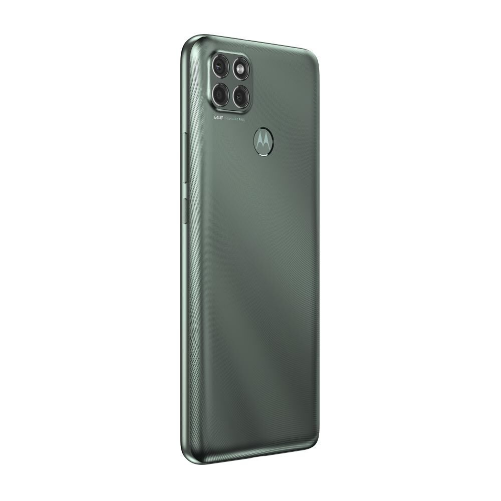 Smartphone Motorola Moto G9 Power 128 Gb/ Liberado image number 11.0