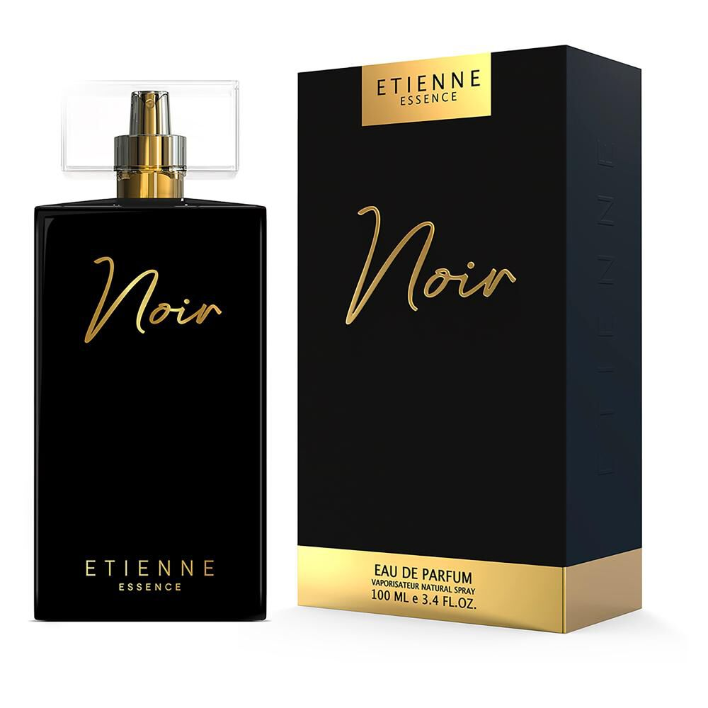 Perfume Mujer Noir Etienne Essence / 100 Ml / Eau De Parfum image number 0.0