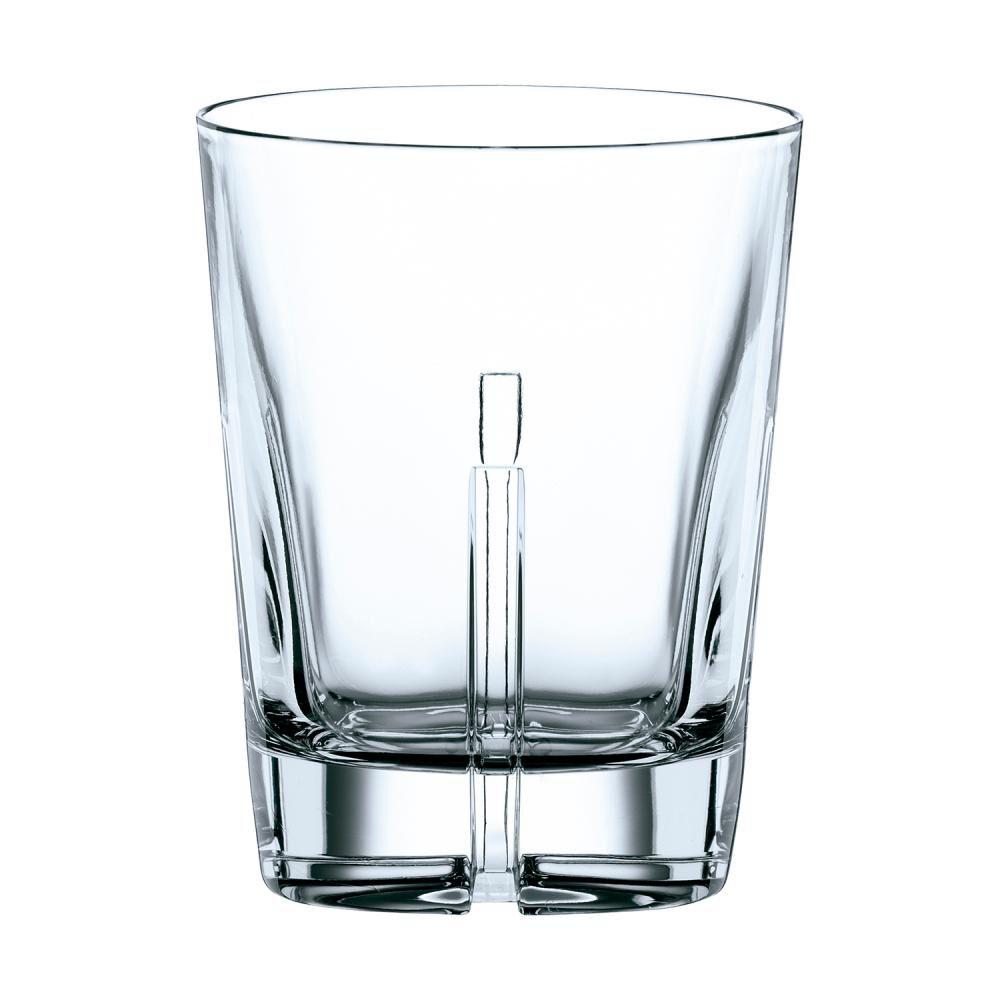Set De Vasos Nachtmann Havanna Whisky / 6 Piezas image number 1.0