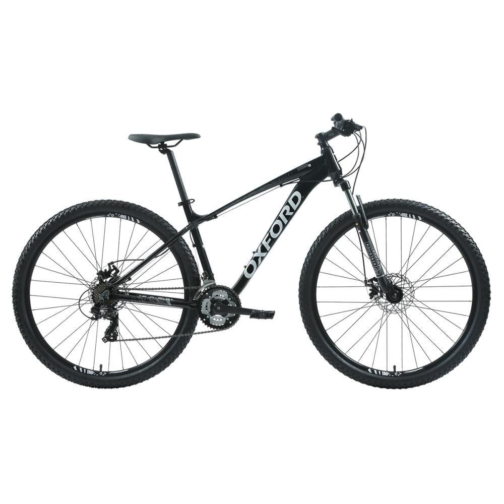 Bicicleta Mountain Bike Oxford Merak1 Aro 29 image number 0.0