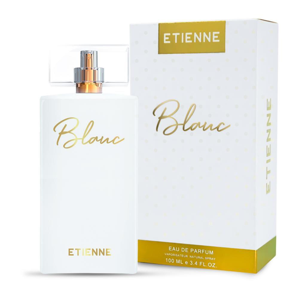 Perfume Mujer Blanc Etienne Essence / 100 Ml / Eau De Parfum image number 1.0