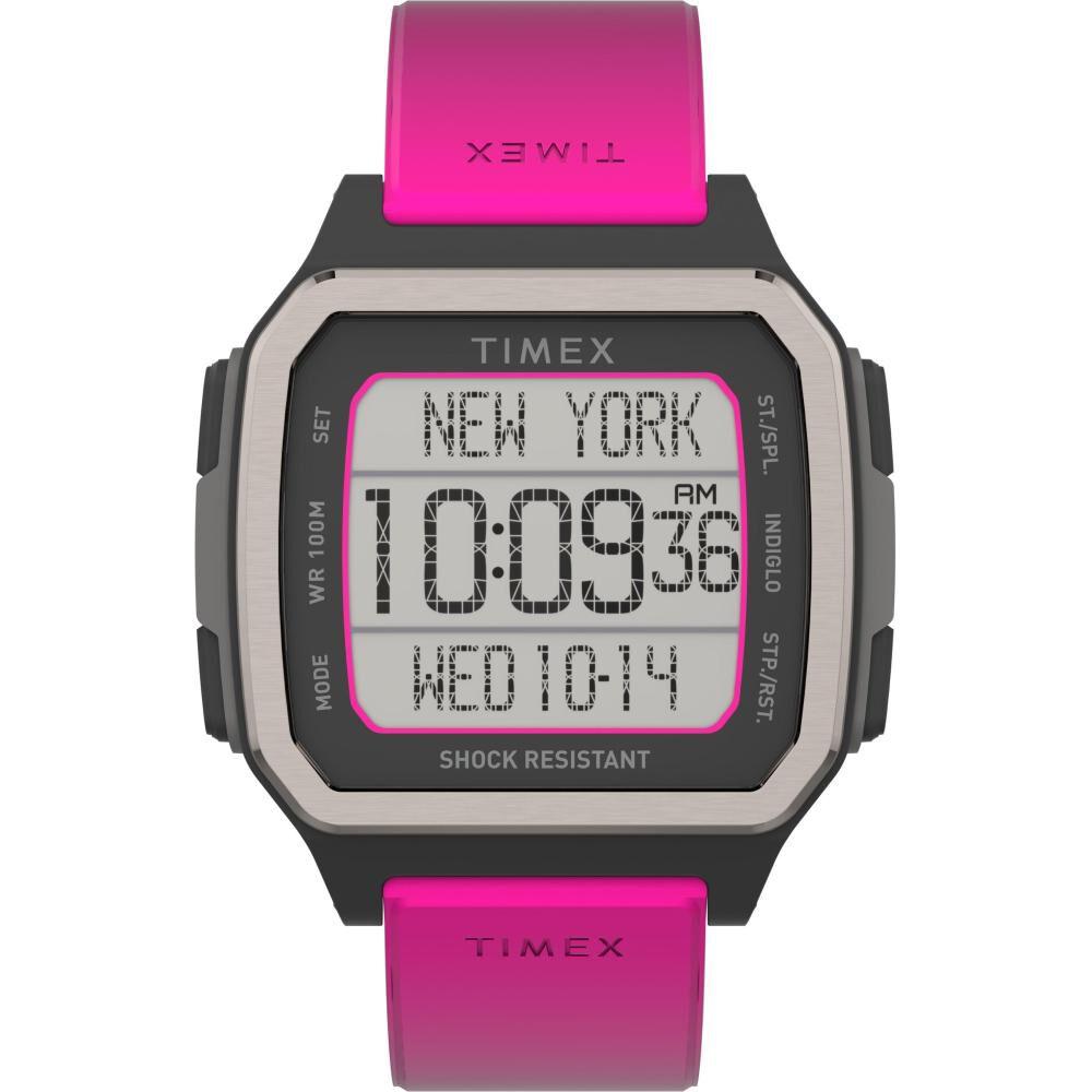 Reloj Unisex Timex Tw5m29200 image number 0.0