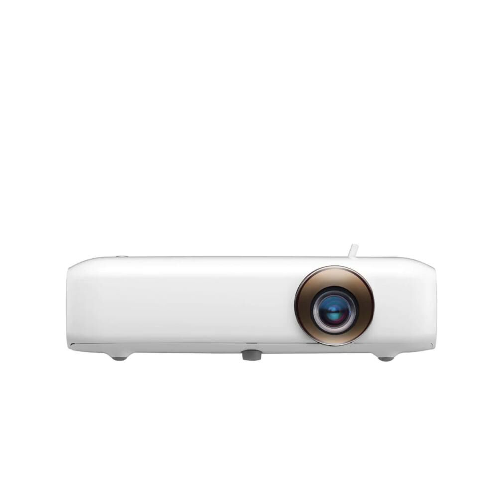 Proyector Lg Ph510p.awh image number 1.0