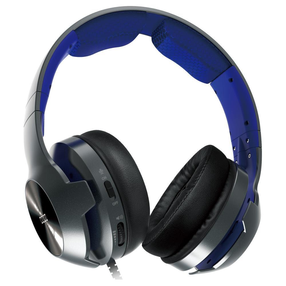 Audífono Ps4 Gaming Headset Pro Hori image number 1.0