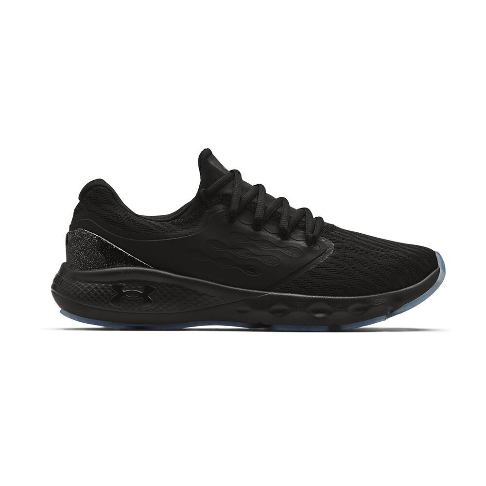 Zapatilla Running Hombre Under Armour Charged Vantage image number 0.0