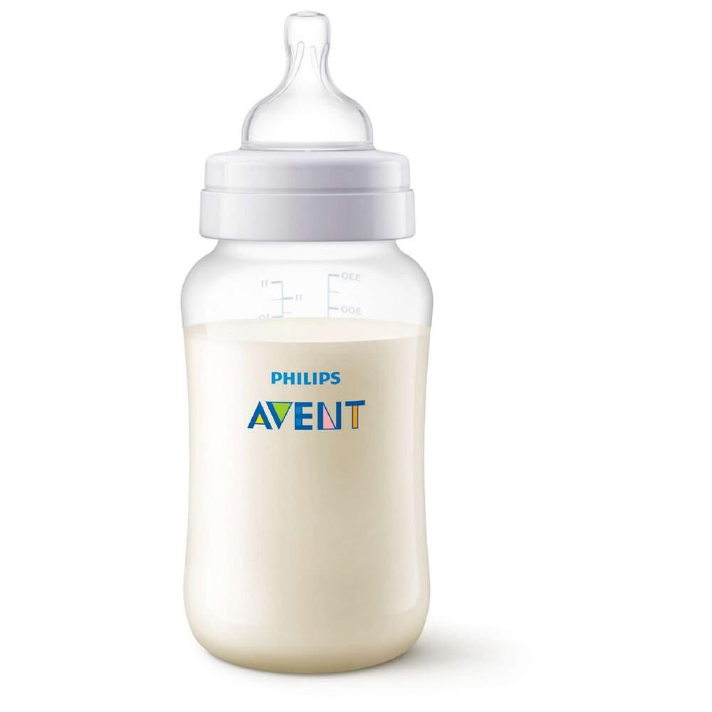 Mamadera Philips Avent Scf816 image number 1.0