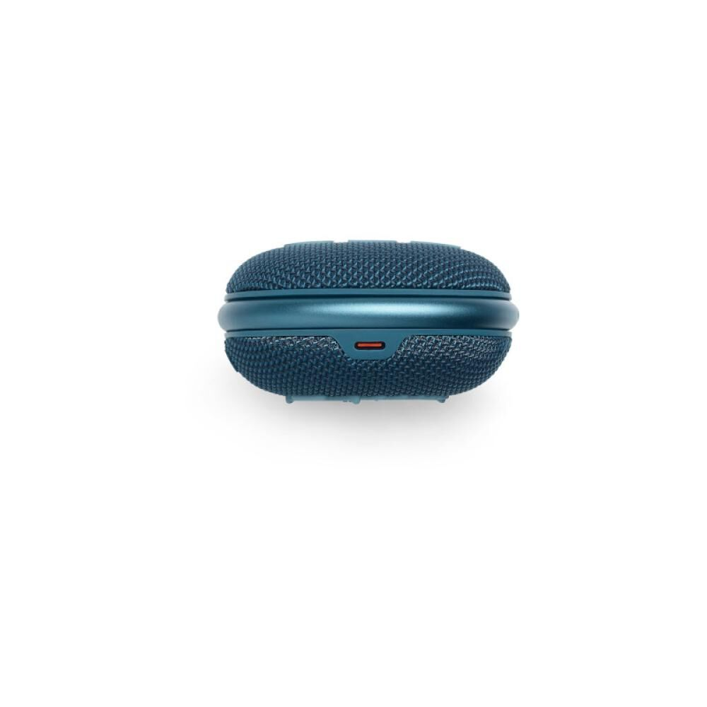 Parlante Bluetooth Jbl Clip 4 image number 3.0